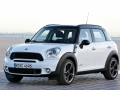 MINI MINI COUNTRYMAN (R60)